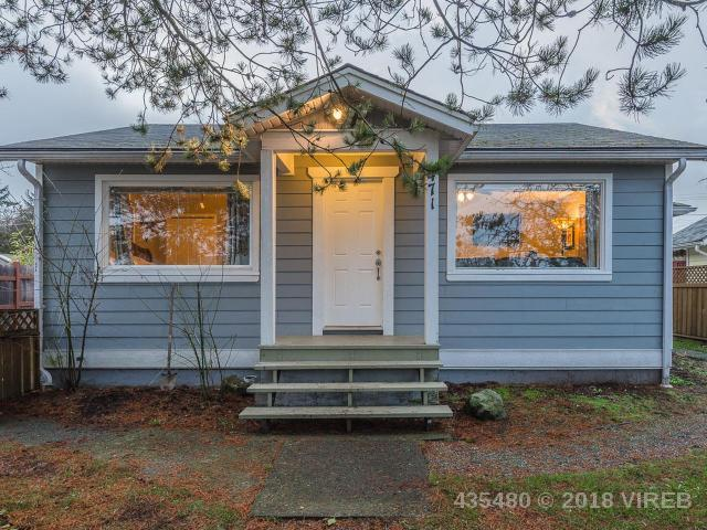 471 Hillcrest Ave, Nanaimo, MLS® # 435480