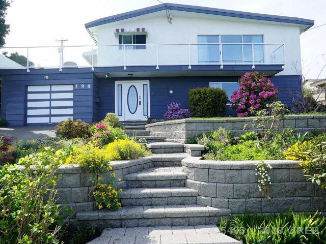 Real Estate Listing MLS 435495