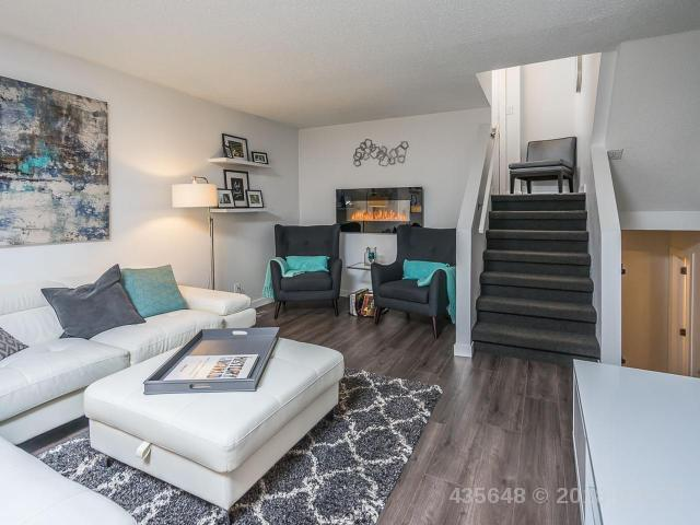 219a 6231 Blueback Road, Nanaimo, MLS® # 435648
