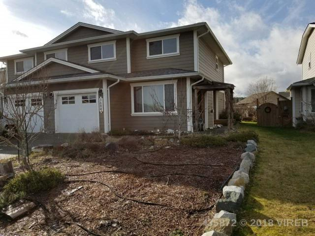 Real Estate Listing MLS 435872