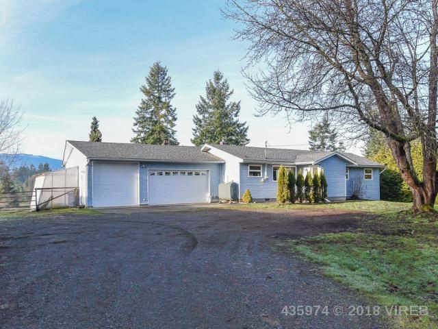 Real Estate Listing MLS 435974