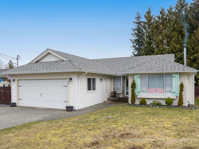 Real Estate Listing MLS 436507