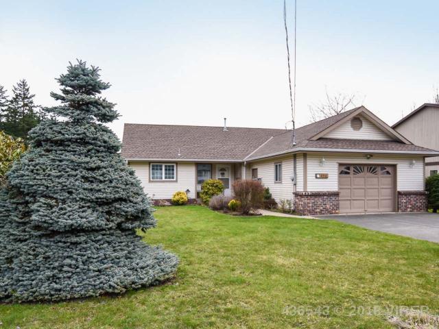 Real Estate Listing MLS 436543