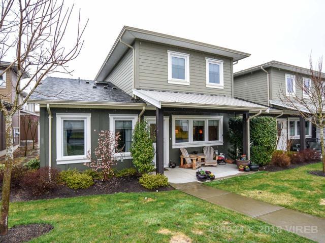 Real Estate Listing MLS 436934