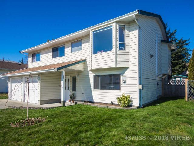 Real Estate Listing MLS 437038