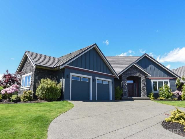 Real Estate Listing MLS 437107