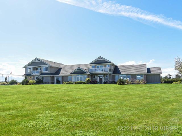 Real Estate Listing MLS 437217