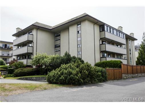 Real Estate Listing MLS 353596
