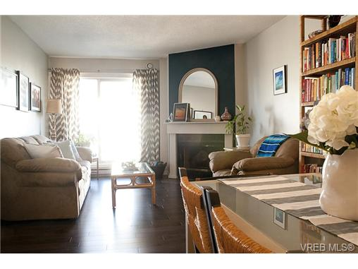 Real Estate Listing MLS 353612