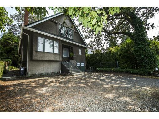 Real Estate Listing MLS 354416