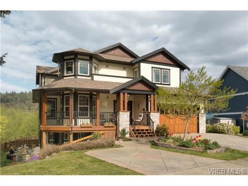 Real Estate Listing MLS 354426