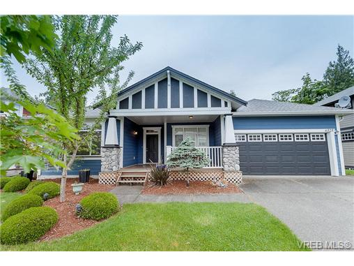 Real Estate Listing MLS 354427