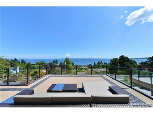 Real Estate Listing MLS 354441