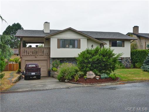 Real Estate Listing MLS 354442
