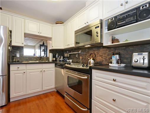 Real Estate Listing MLS 354443