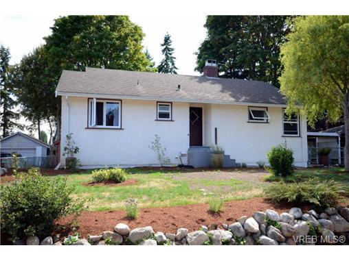 Real Estate Listing MLS 354481