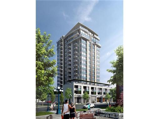 Real Estate Listing MLS 354629