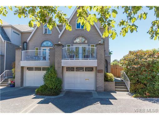 Real Estate Listing MLS 354630