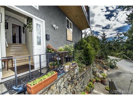 Real Estate Listing MLS 354655