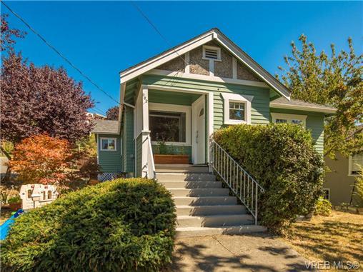 Real Estate Listing MLS 354691