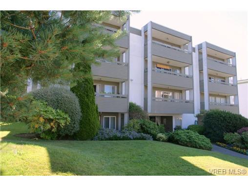 Real Estate Listing MLS 354693