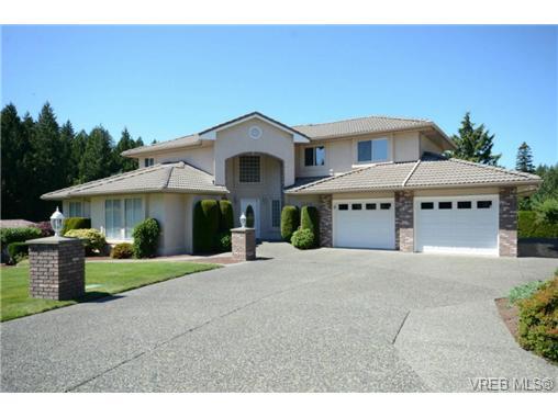 Real Estate Listing MLS 354713