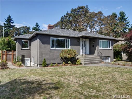 Real Estate Listing MLS 356679