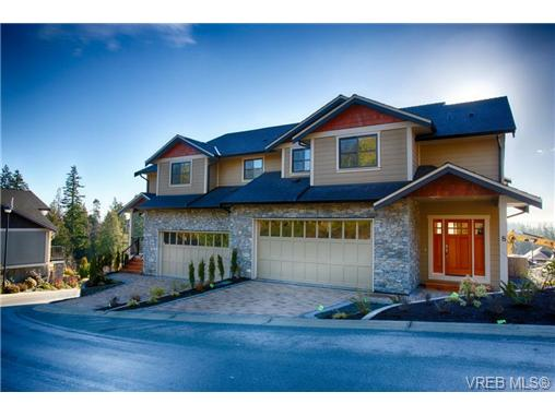 Real Estate Listing MLS 356696