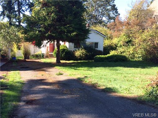 Real Estate Listing MLS 356723