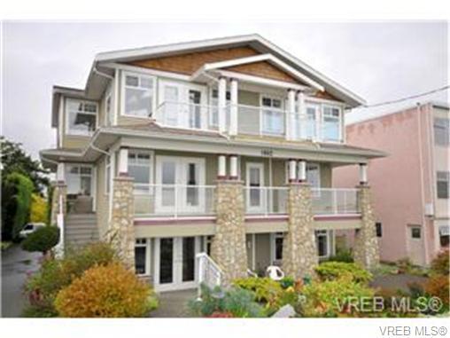 Real Estate Listing MLS 356724
