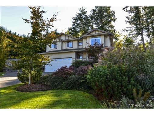 Real Estate Listing MLS 356738
