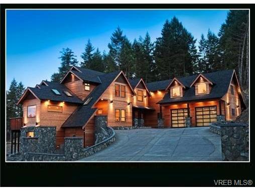 Real Estate Listing MLS 356759