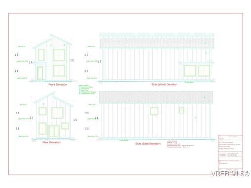 Real Estate Listing MLS 356935