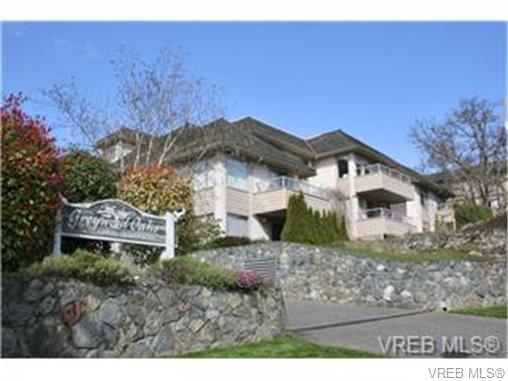 Real Estate Listing MLS 356941