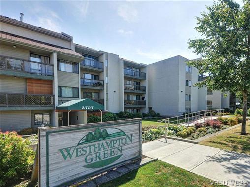 Real Estate Listing MLS 356943