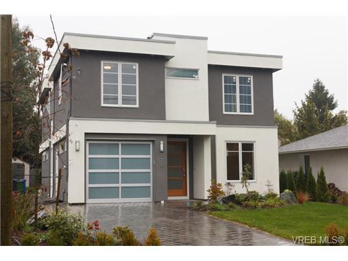 Real Estate Listing MLS 356945