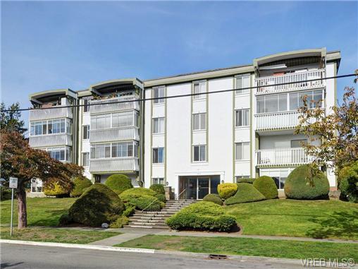 Real Estate Listing MLS 356976