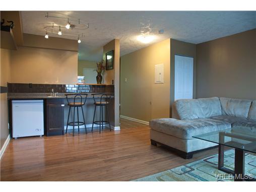 Real Estate Listing MLS 357039