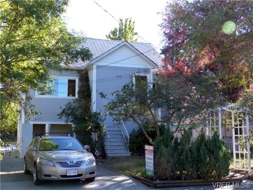 Real Estate Listing MLS 357473
