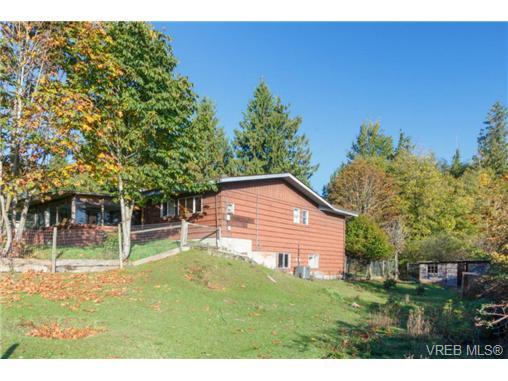 Real Estate Listing MLS 357527