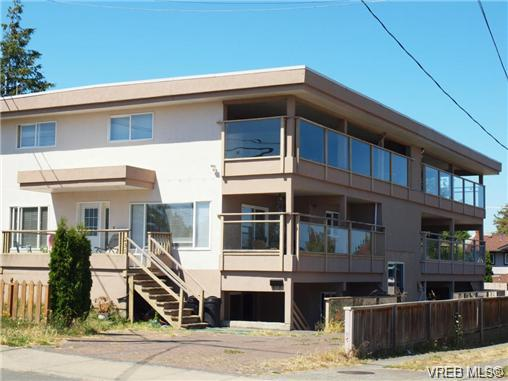 Real Estate Listing MLS 358131