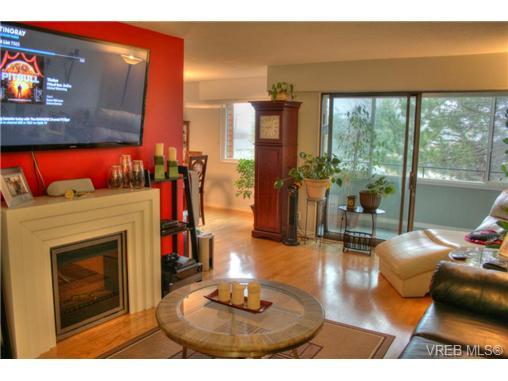 Real Estate Listing MLS 358147