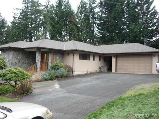 Real Estate Listing MLS 358185