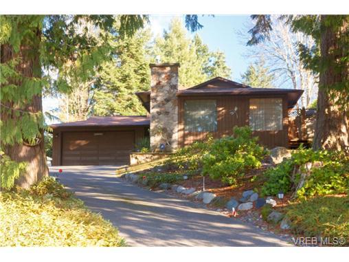 Real Estate Listing MLS 358208
