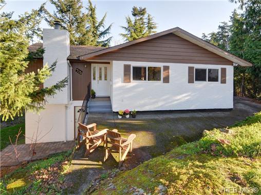 Real Estate Listing MLS 358216