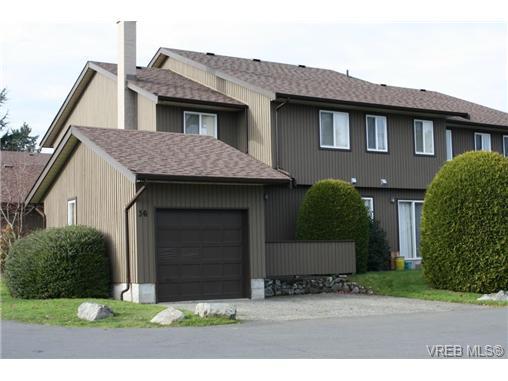 Real Estate Listing MLS 358237