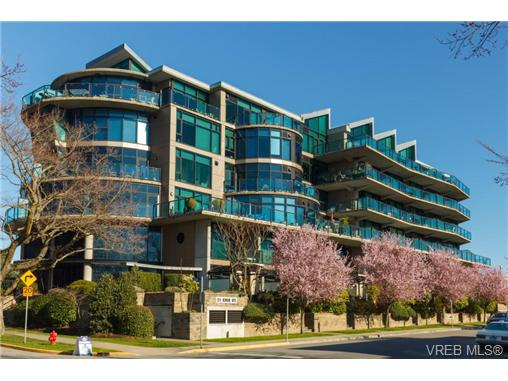 Real Estate Listing MLS 358306