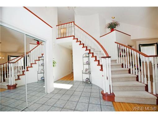 Real Estate Listing MLS 358361