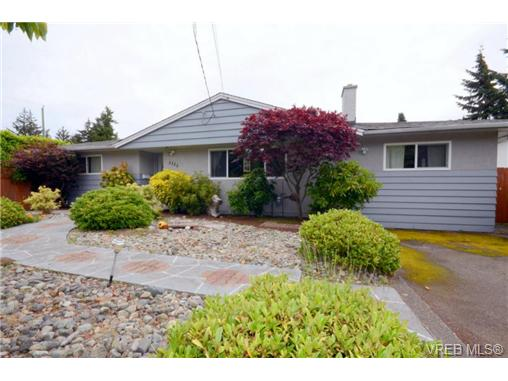 Real Estate Listing MLS 358373
