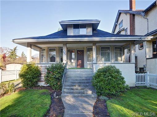 Real Estate Listing MLS 358381